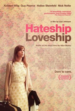 Hateship-Loveship-Movie-Poster