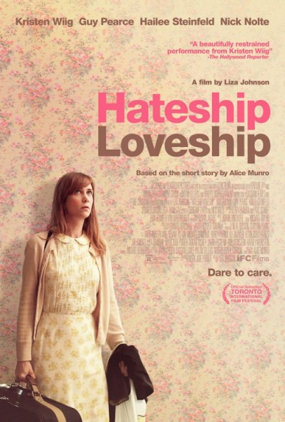 hateship-loveship-movie-poster