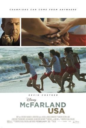mcfarland-usa-poster-gallery