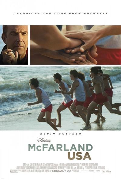 mcfarland-usa-poster