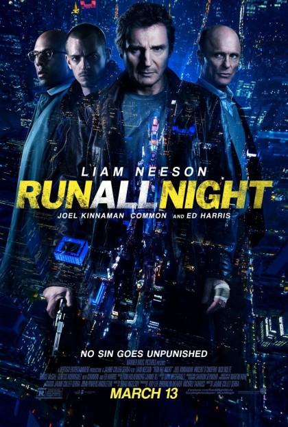 run-all-night-movie-poster