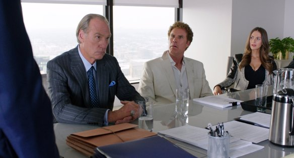 will-ferrell-alison-brie-and-craig-t-nelson-in-get-hard