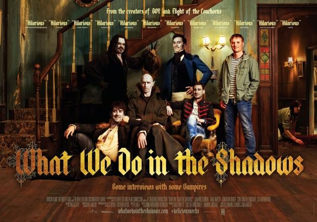 wwdits-movie-poster