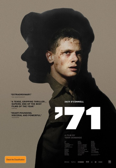 71-movie-poster