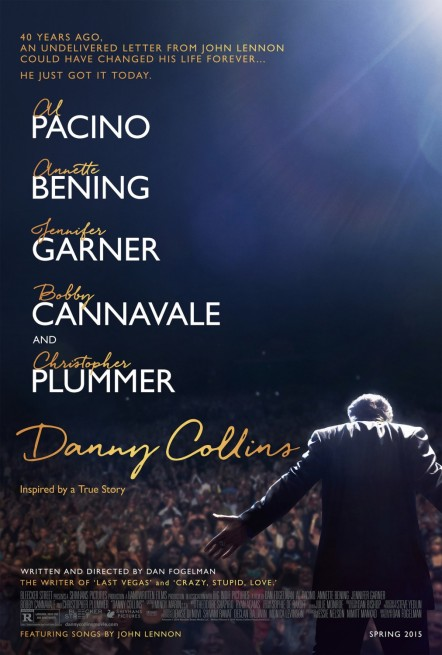 canny-dollins-movie-poster