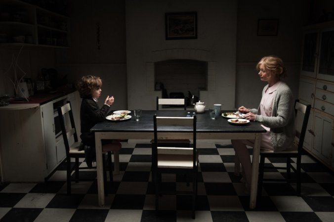 essie-davis-and-noah-wiseman-in-the-babadook