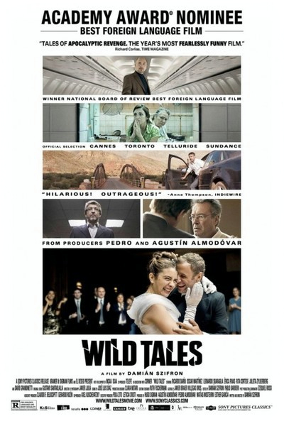 Wild_Tales movie poster