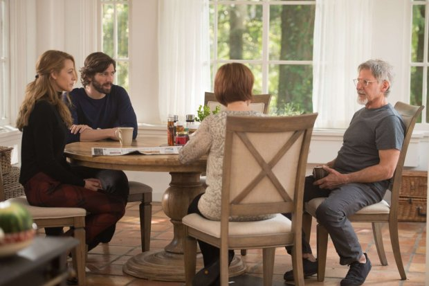 blake-lively-michael-huisman-kathy-baker-and-harrison-ford-in-the-age-of-adaline