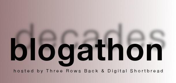 Decades Blogathon Banner