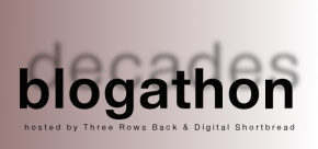 Decades Blogathon Banner