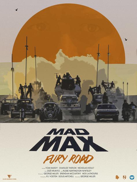 fury-road-alt-poster