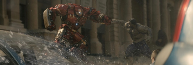 hulk-vs-the-hulkbuster