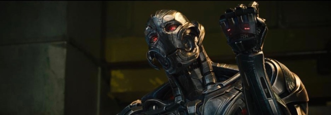 james-spader-as-ultron