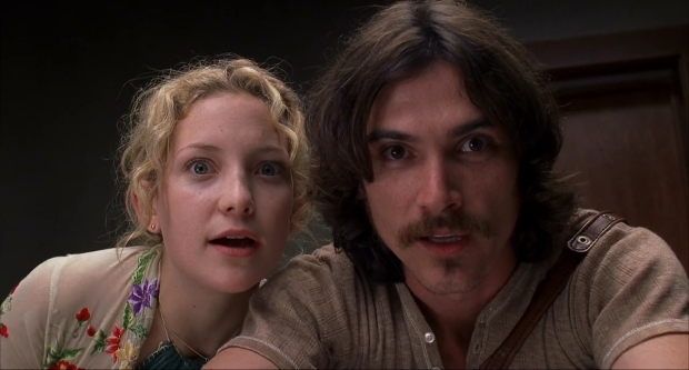 kate-hudson-and-billy-crudup-in-almost-famous