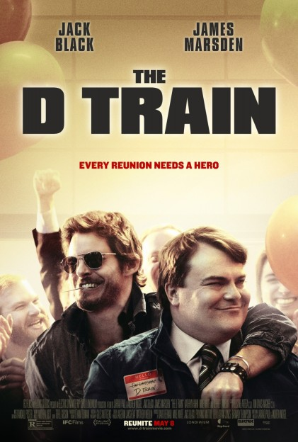 the-d-train-poster