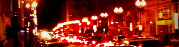 cropped-knoxville-downtown-night-lights1