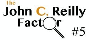 jcr factor 5 logo