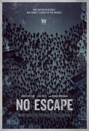 no_escape_ver10_xlg