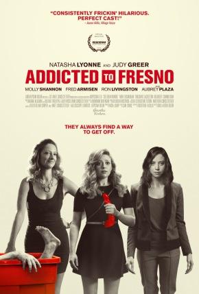 addicted_to_fresno_xlg