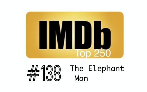imdb top 250 logo