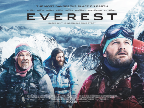Quad-AW-In-IMAX-29434-Everest