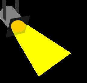 spotlight-md