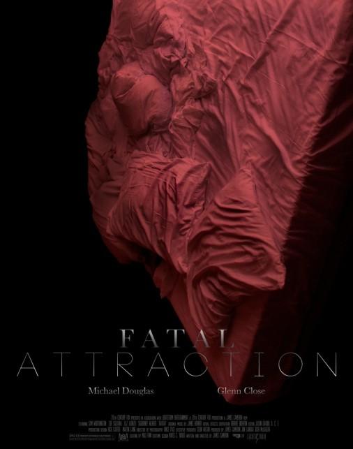 TBT: Fatal Attraction (1987) | Thomas J