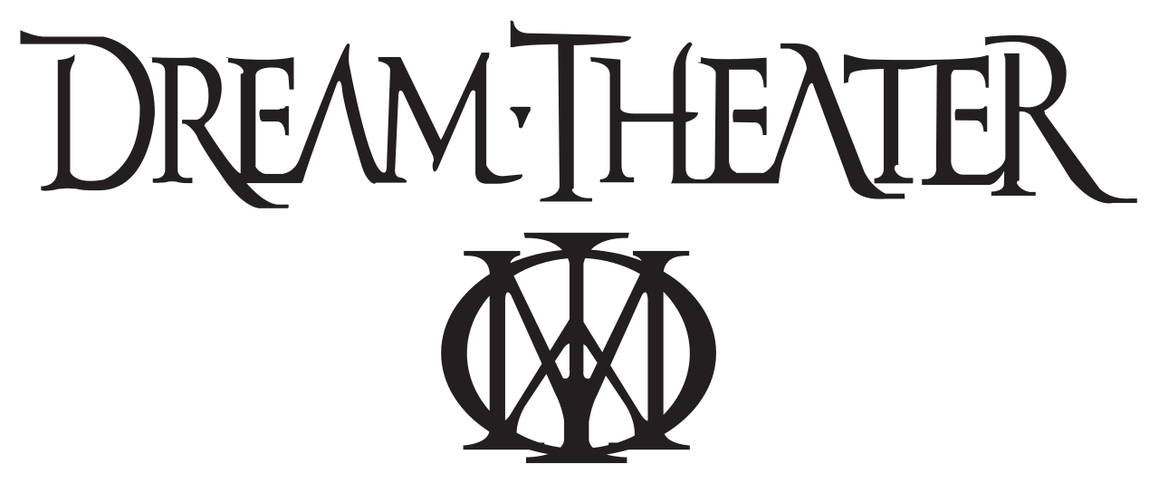 on dream theater and the upcoming concept album thomas j