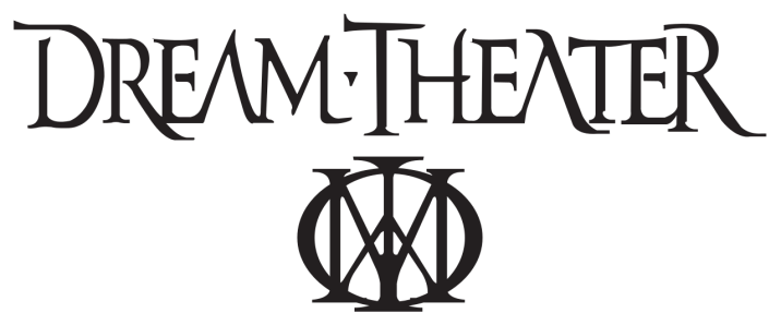 Dreamtheater-logo.svg