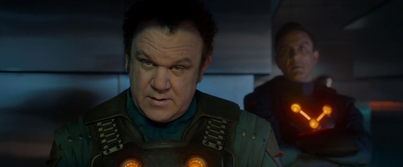 Guardians-of-the-Galaxy-Trailer-John-C-Reilly-Peter-Serafinowicz