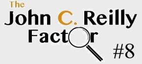 jcr factor 8 logo