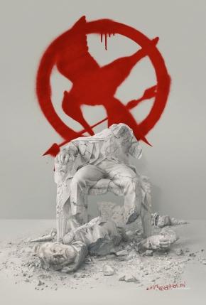 The-Hunger-Games-Mockingjay-Part-2-teaser-poster