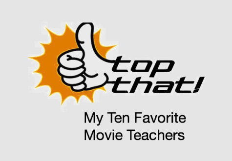 ten-favorite-movie-teachers-banner