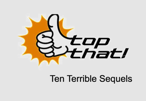 ten-terrible-sequels-banner