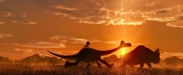 umm. . .yeah, supposedly this is an animated film