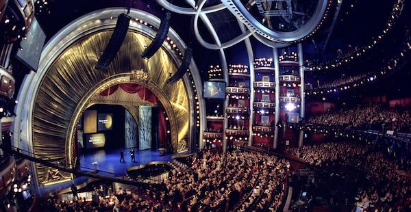 dbfa8_0a4b8_Oscars-Theater-600x310