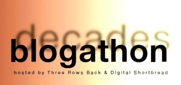 Decades Blogathon Banner 2016