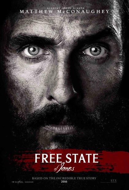 free-state-of-jones-movie-poster