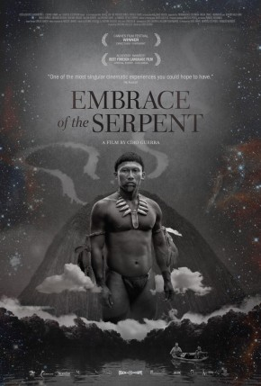 embrace-of-the-serpent-movie-poster