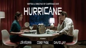 hurricane-movie-poster