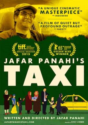 jafar-panahis-taxi-movie-poster