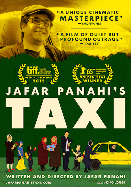 jafar-panahis-taxi-movie-poster