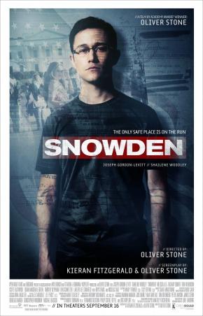 snowden-movie-poster