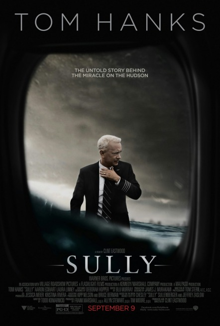 sully-movie-poster