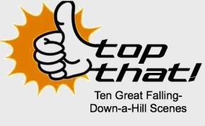 ten-great-falling-down-a-hill-scenes-banner