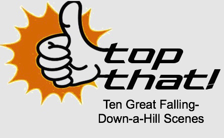 ten-great-falling-down-a-hill-scenes-banner