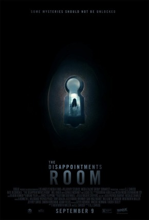 the-disappointments-room-movie-poster
