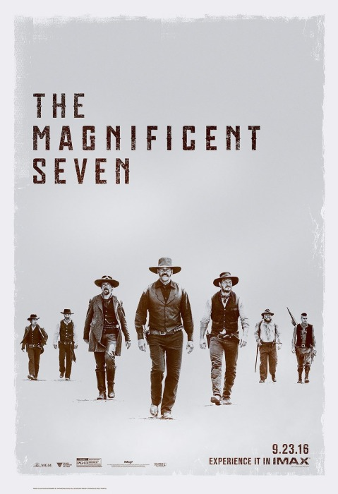 the-magnificent-seven-movie-poster