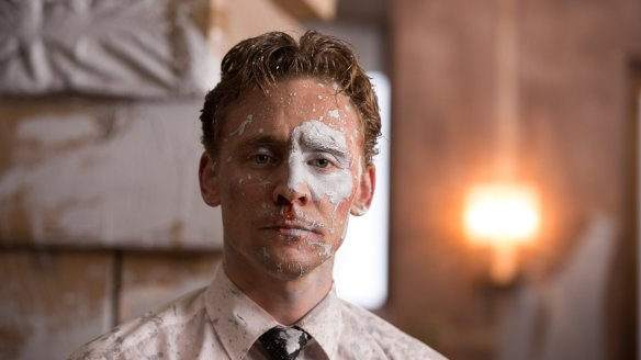 tom-hiddleston-with-a-load-on-his-face