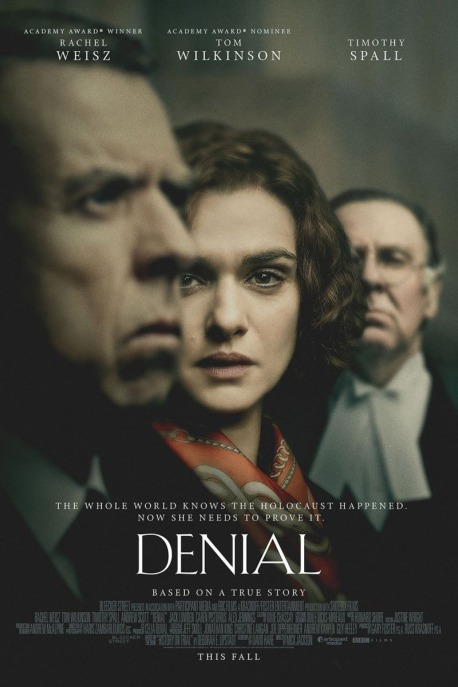 denial-movie-poster